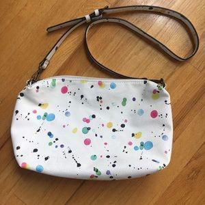 Desigual Shoulder Bag
